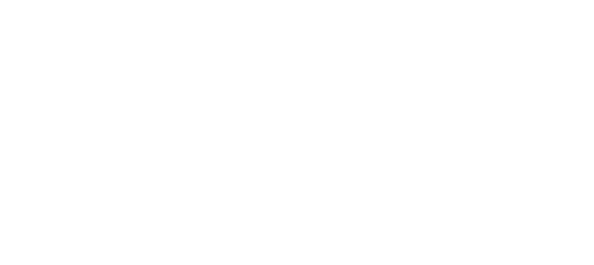 2017_PlanetINFocus_LAUREL_white.png