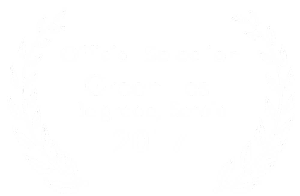 2017_Green Fest_Laurels_WHITE.png