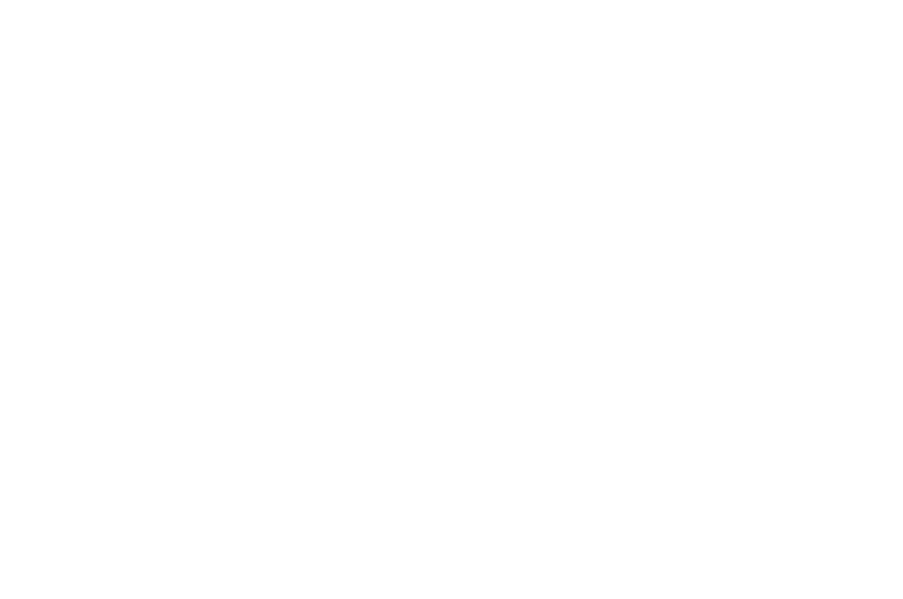 OFFICIALSELECTION-EKOTOPFILMENVIROFILM-2018.png
