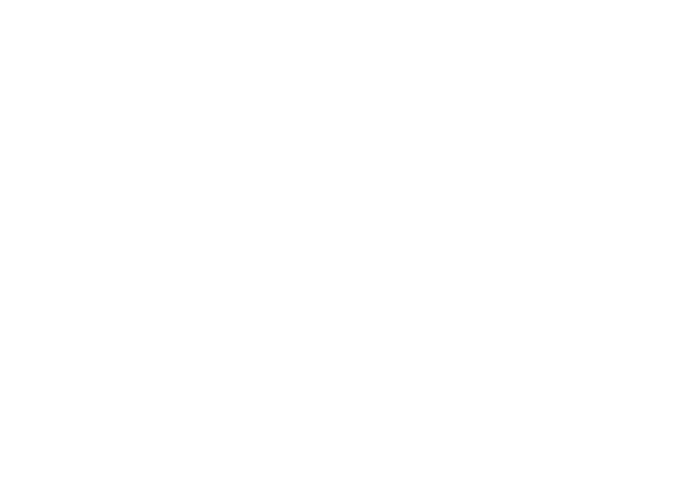 sweetwater-film-festival-laurels-REV.png