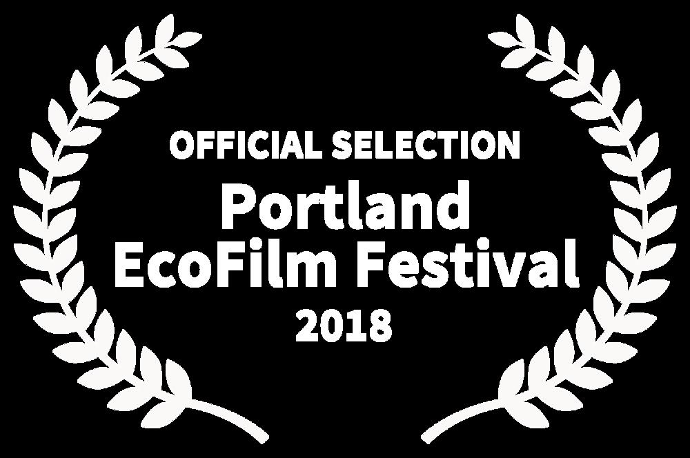 2018_PortlandEcoFF_WhiteLaurels.png
