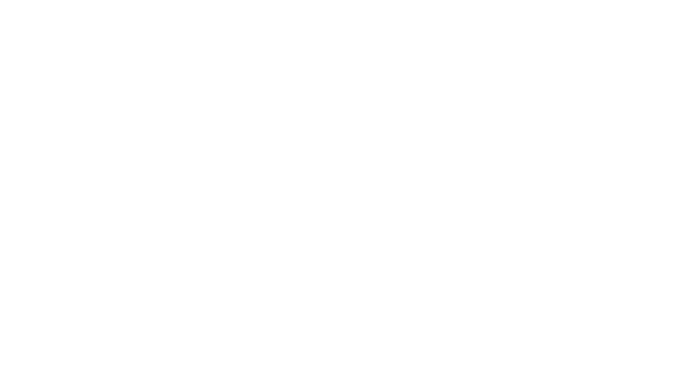 2018_AFF Official Selection_WHITE.png