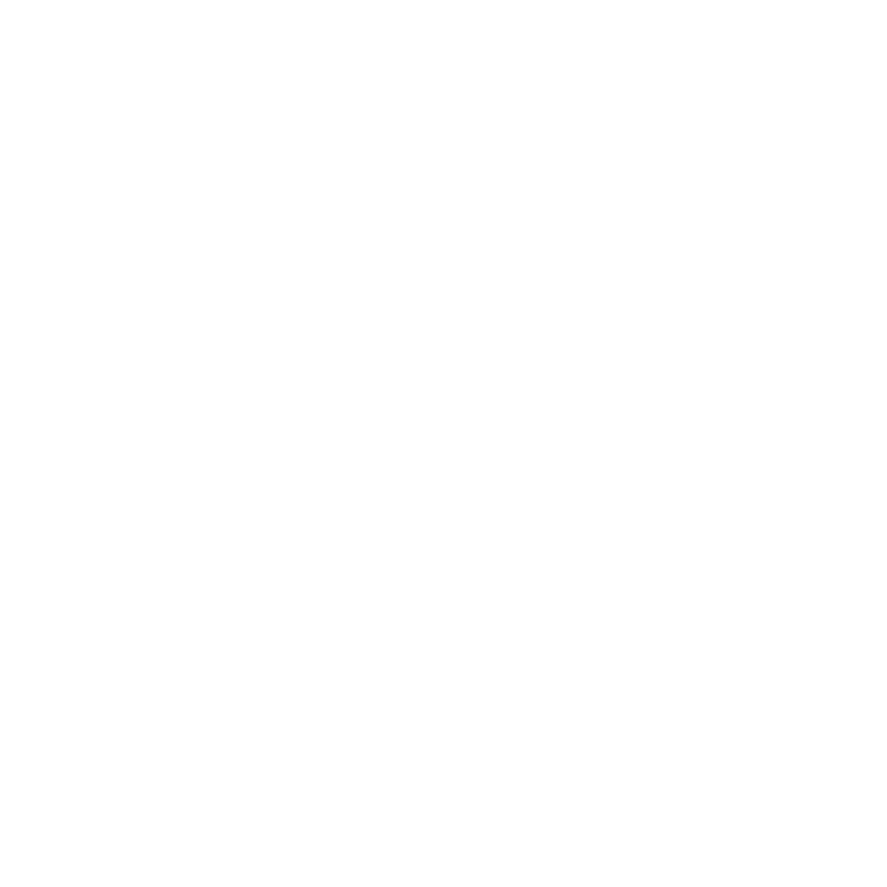 2018_GreenScreenFF_WhiteLaurels.png