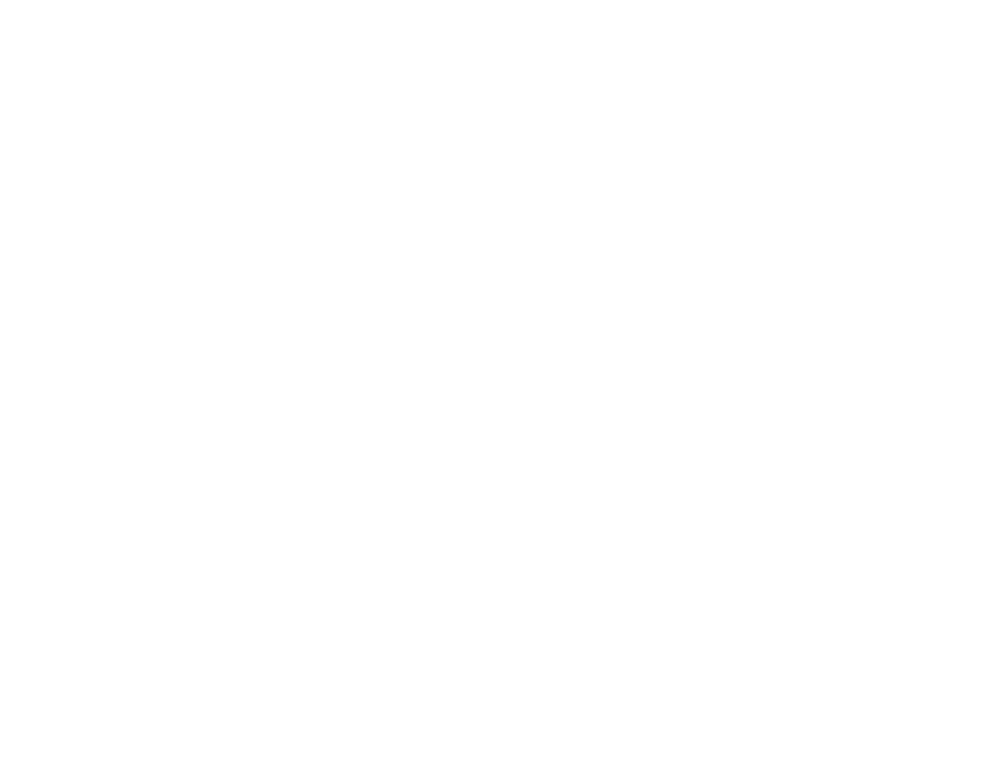 2019_COEFF_Official Selection_white.png