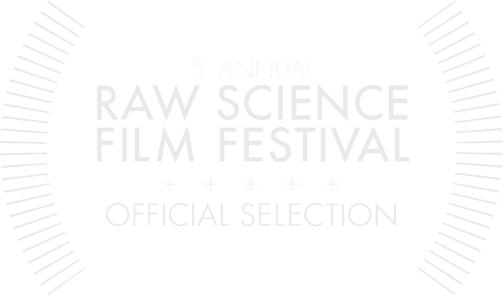 2019_RawScienceFF_WhiteLaurels.png