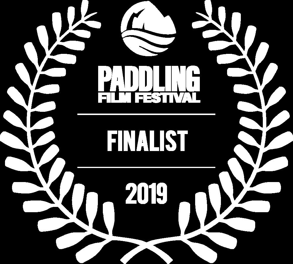 2019_PaddlingFF_Finalist_White.png
