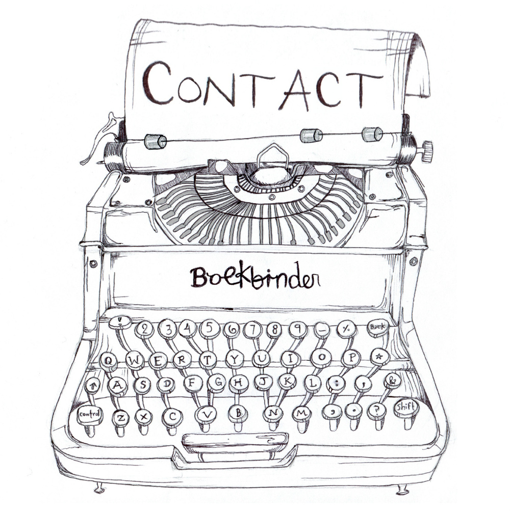 typewritercontact.jpg