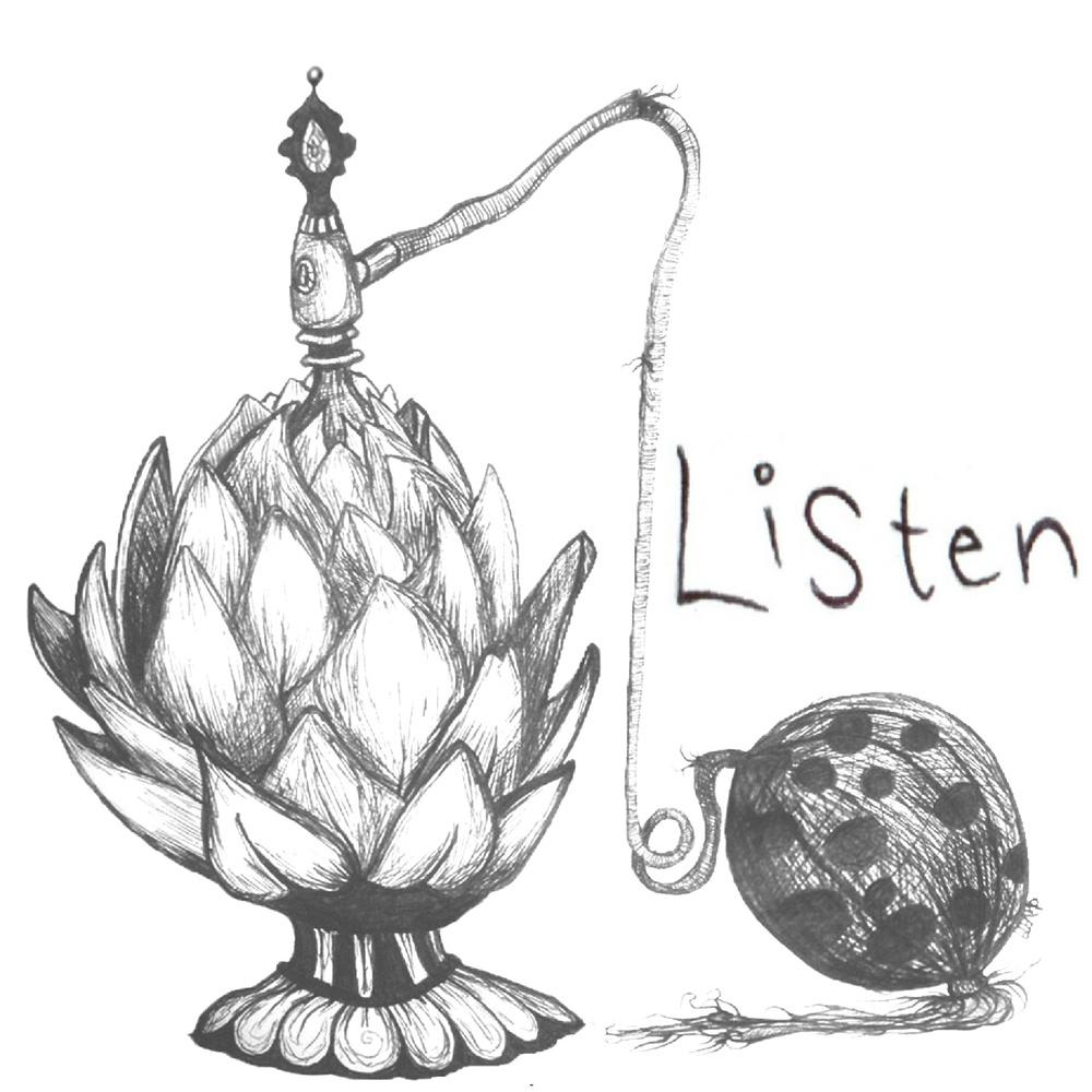art listen.jpg