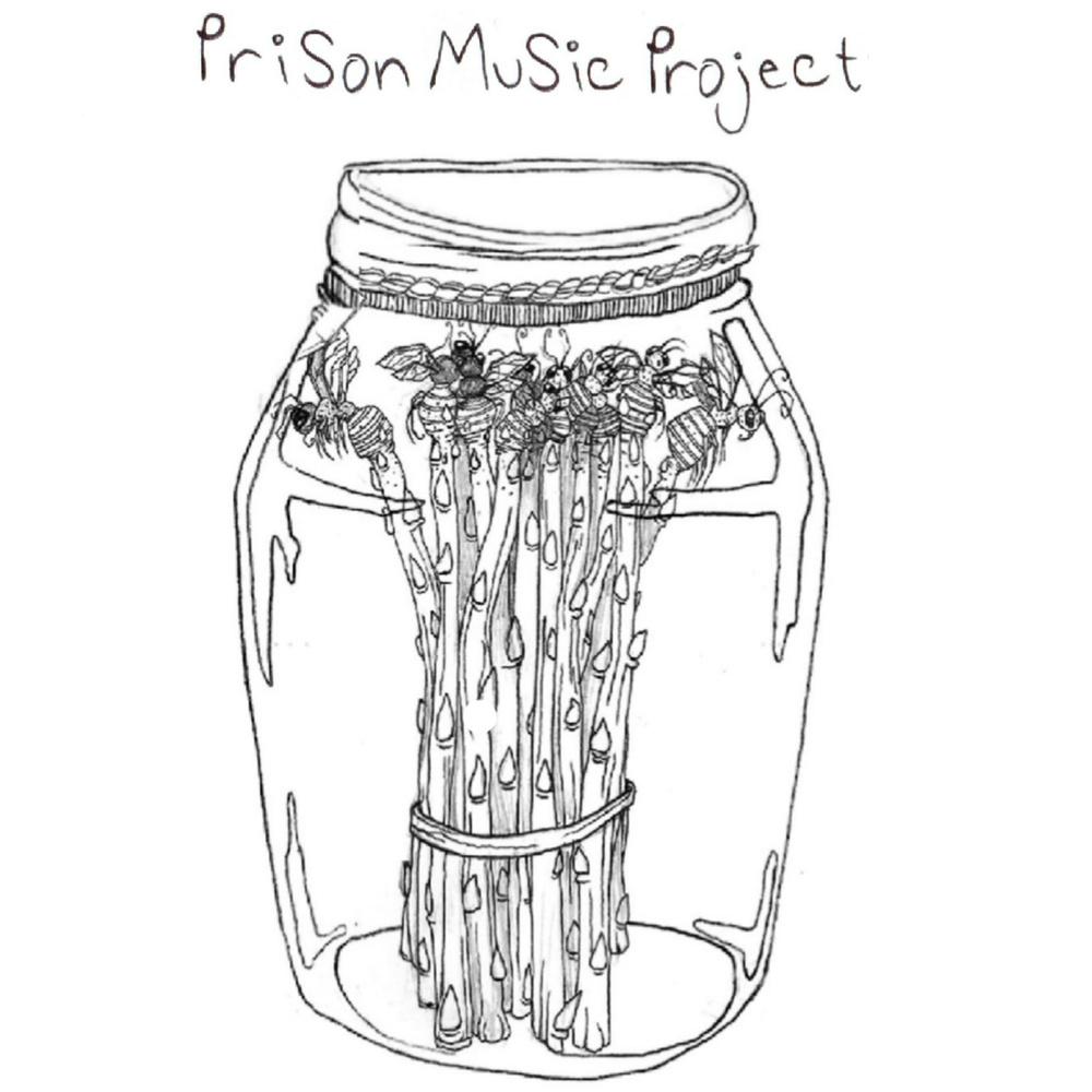 prison music jar.jpg
