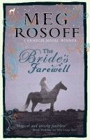 brides_farewell_uk-129x200.jpg