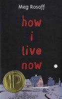 how_i_live_now_3-125x200.jpg