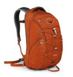 axis best daypack