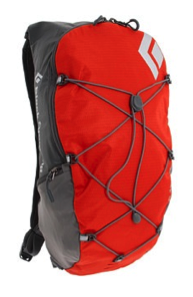 black diamond flash daypack.png