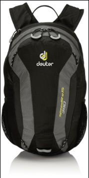 deuter daypack