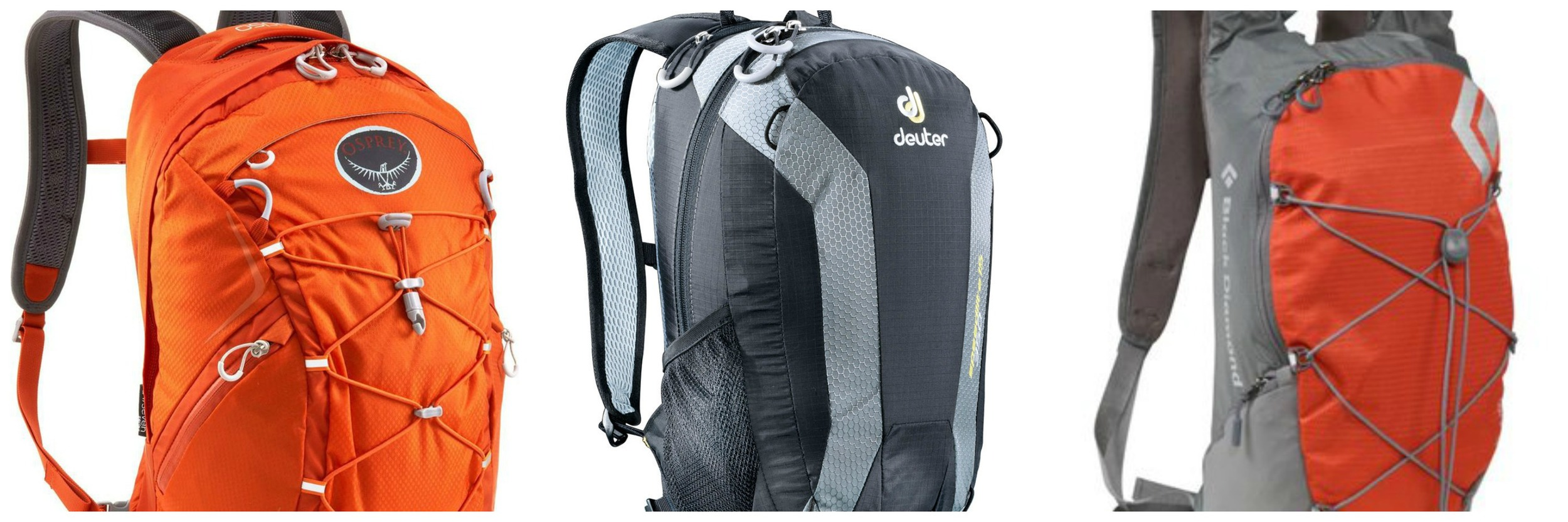 The Best Daypack for Long Term Travel : A Daypack Review for ...