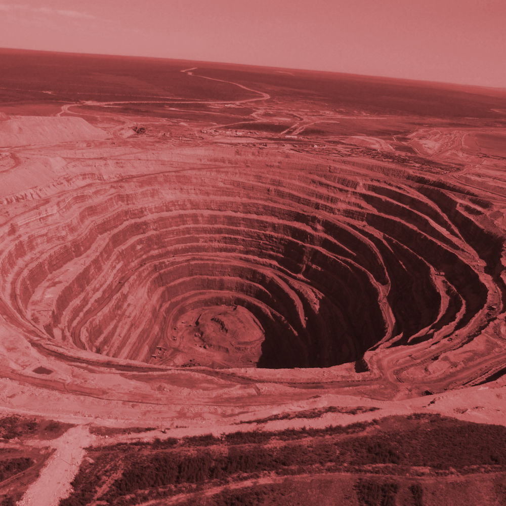 SHORT:The Dread Pit