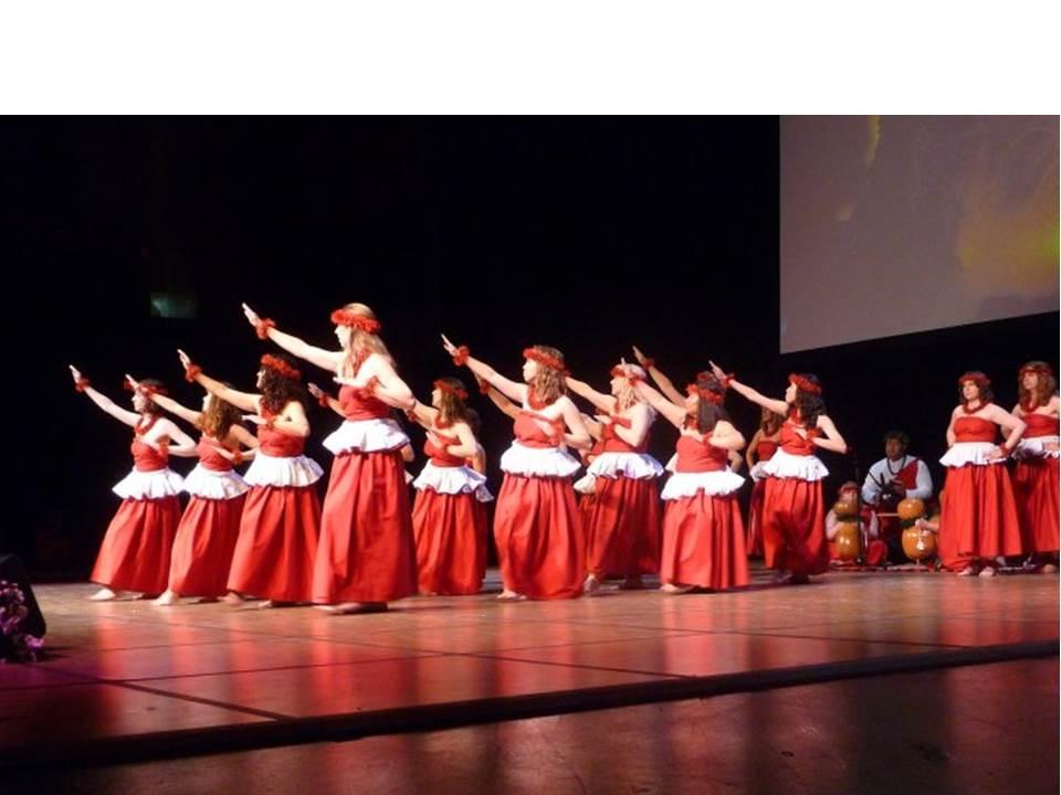 DancingAtFN.jpg
