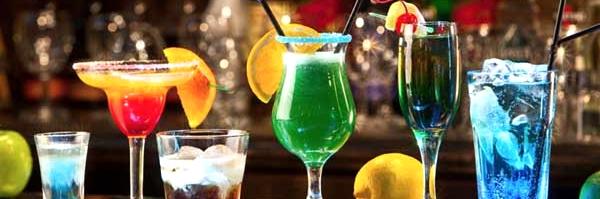 cocktails-A.jpg