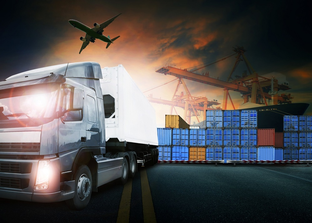 Oracle Transportation Management   Our robust and scalable Logstics solution increases logistics cost savings, operational efficiency and delivery reliability   Learn More