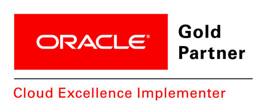 GoldPartnet-Oracle.png