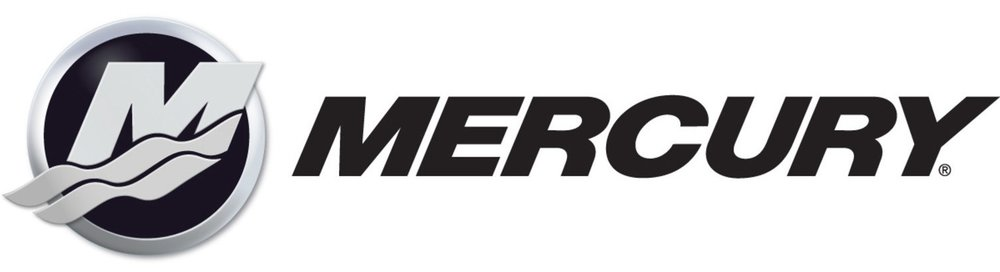 Mercury Marine - Room No, Time and Topic to be announced