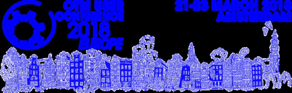 2018-SIG-Europe-Banner-blue-1024px.png