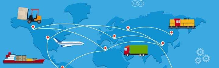 Global-Logistics.jpg