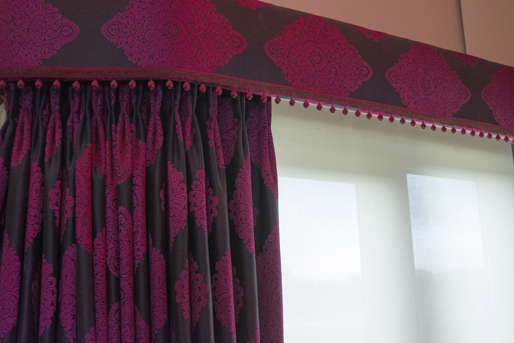 bedroom curtains 1.jpg