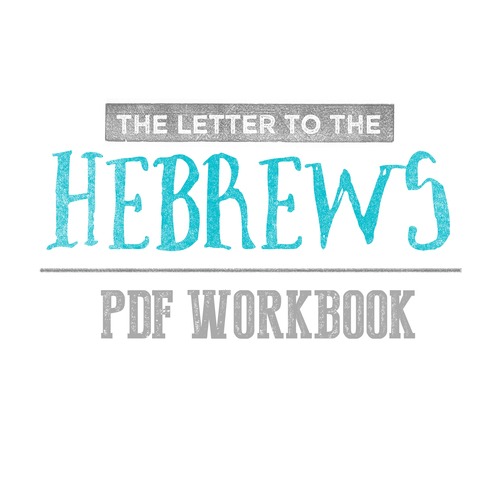 😍 Bible study guide pdf | Bible Study Books  Ebooks  Study the