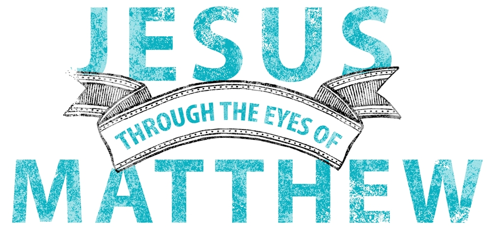 Suzanne Matthews: For It's Time to Seek The Lord | To See ...