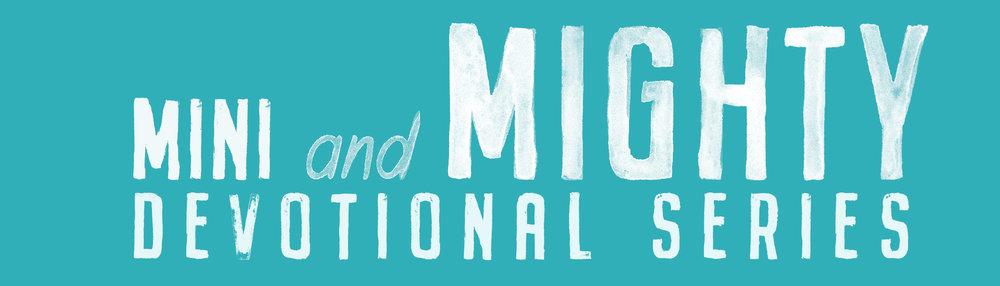 Mini anad Mighty Rectangle Logo white .jpg