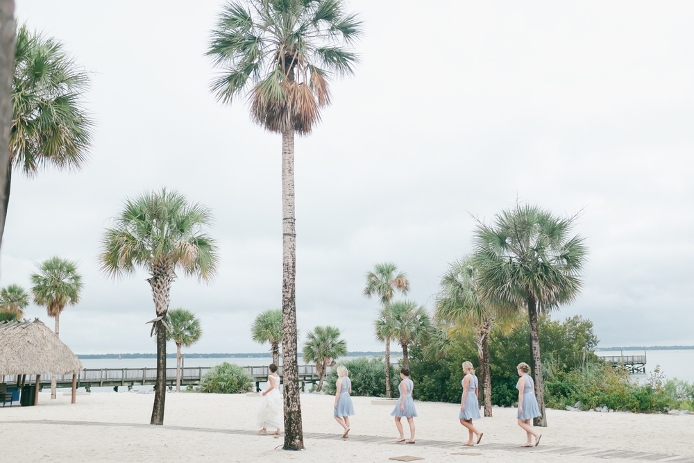 bb_charleston wedding-6.jpg