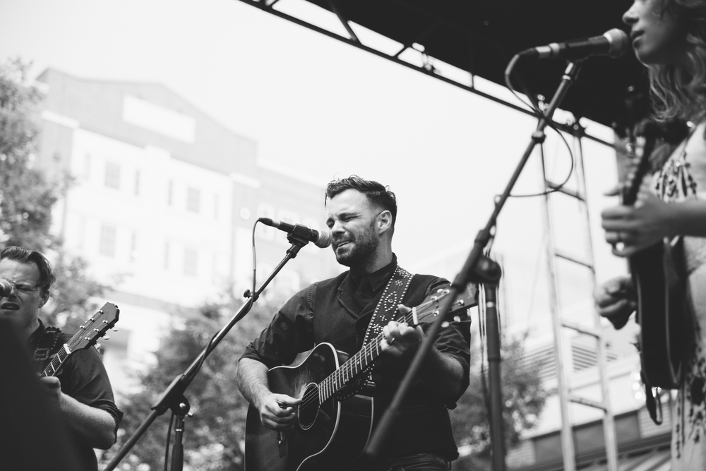 bb_The Lone Bellow-11.jpg
