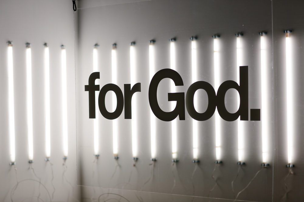bb_for God-9967.jpg
