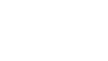 The Alpine Training Center