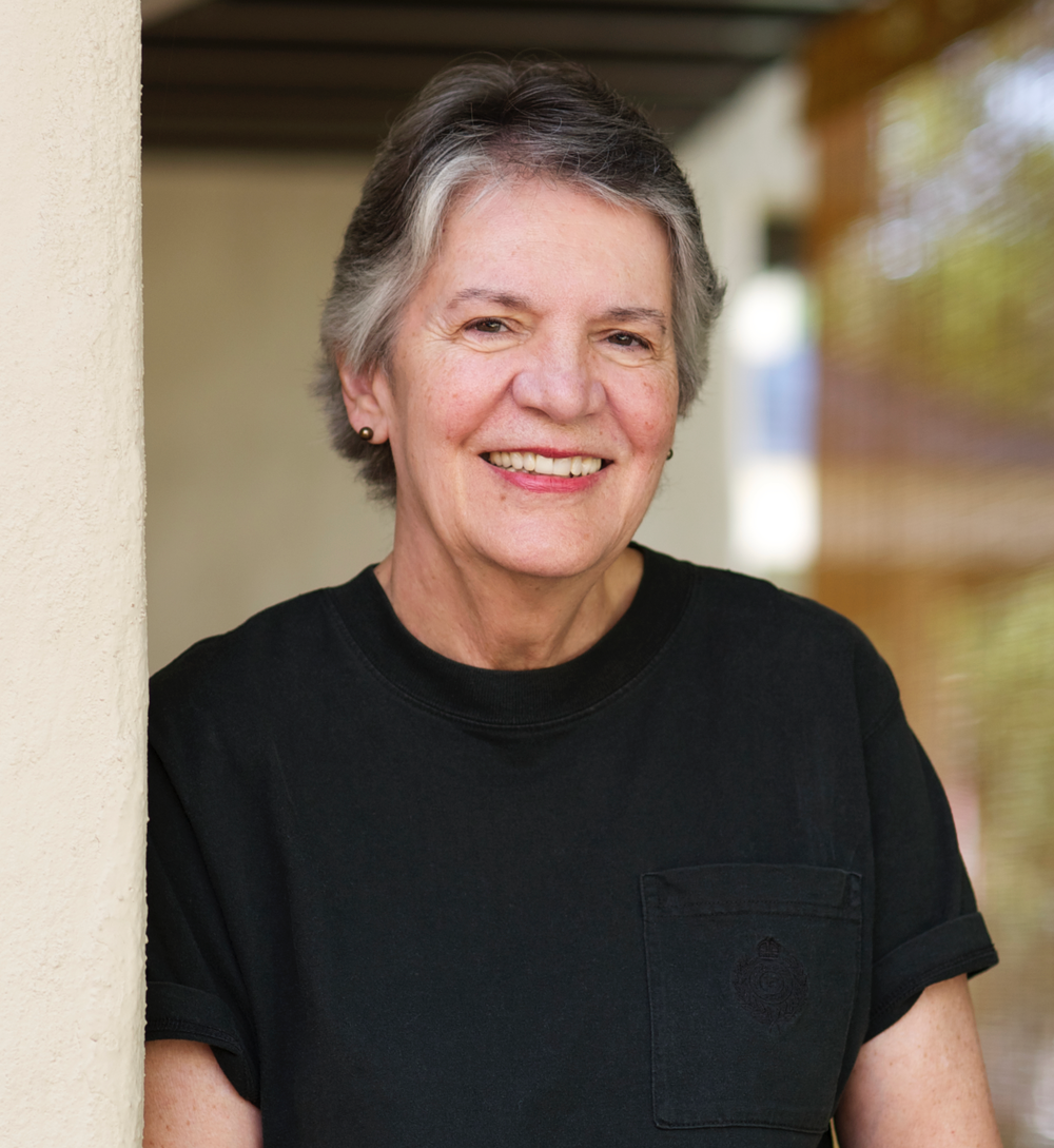 - DIANE GLANCY is professor emerita at Macalester College. Her 2014-15 books are Fort Marion Prisoners and the Trauma of Native Education, nonfiction, University of Nebraska Press, Report to the Department of the Interior, poetry, University of New Mexico Press, and three novels from Wipf & Stock, Uprising of Goats, One of Us, and Ironic Witness.  A new collection of poetry was published in 2016 by W&S, The Collector of Bodies, Concern for Syria and the Middle East.  She also co-edited an anthology, The World Is One Place, Native America Poets Visit the Middle East.  Among her awards are two National Endowment for the Arts Fellowships, an American Book Award, and a 2014 Lifetime Achievement Award from Native Writers' Circle of the Americas.  Her websites: www.dianeglancy.com, www.dianeglancy.org