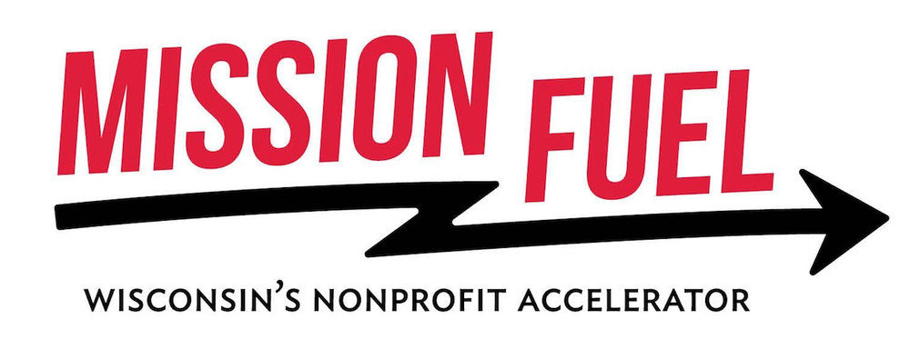 missionfuel_logo.jpg