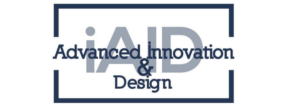 iaid_logo.jpg