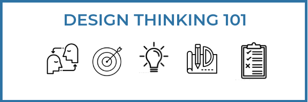 DESIGN THINKING 101.png