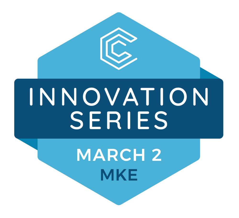 innovationseries_logo_MARCH2.jpg