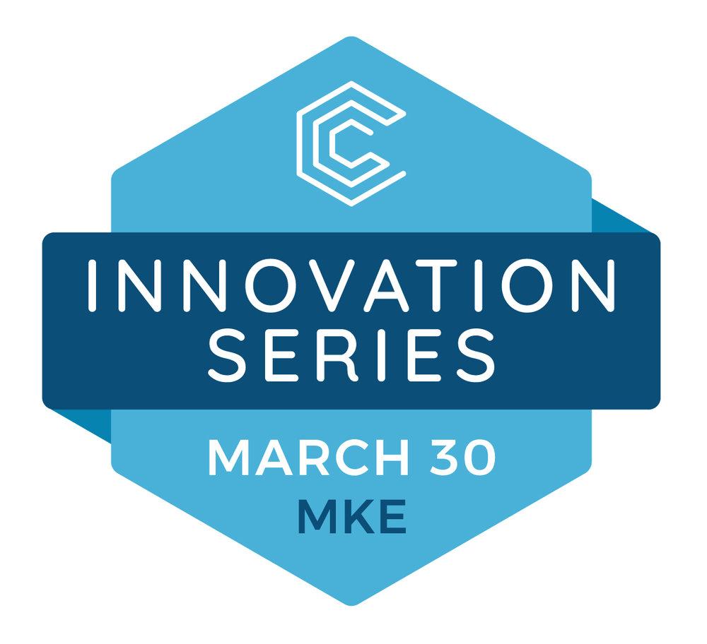 innovationseries_logo_MARCH30.jpg