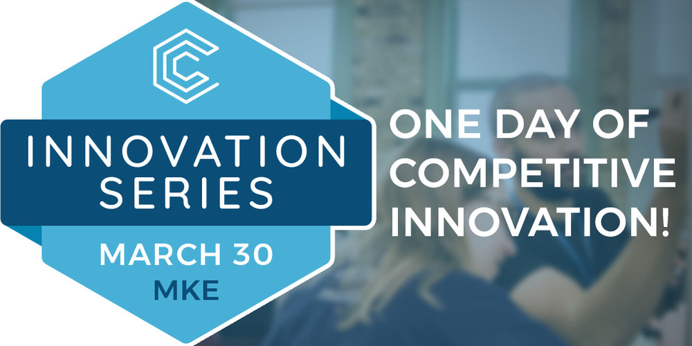 Sat, March 30: New companies, new challenges, new people!  Apply your skills and find out what it means to really innovate. It's your perfect entry point to The Commons network!  Apply    here