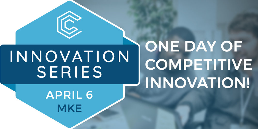 Sat, April 6:   Our last innovation hackathon of the spring!  Join us before summer hits and have some fun disrupting the world. It's your perfect entry point to The Commons network!  Apply    here