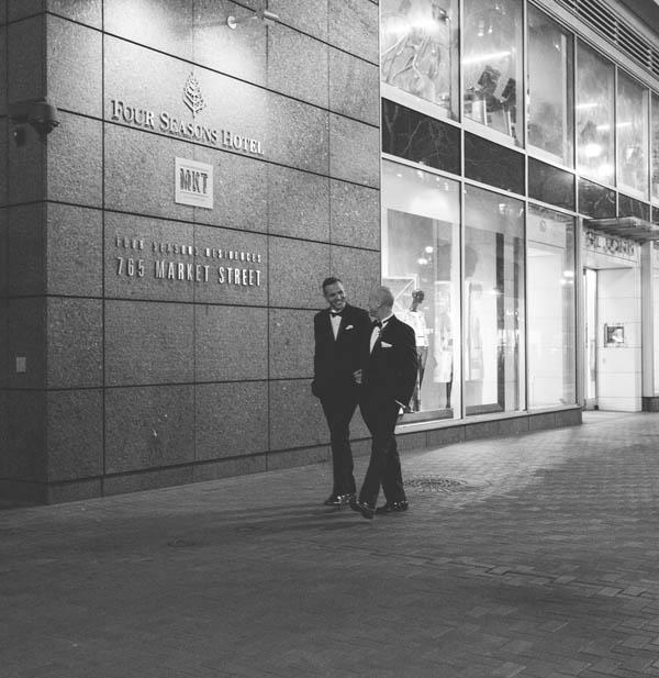 FourSeasons_StyledShoot_SHHIVIKACHAUHANPHOTOGRAPHY111.jpg