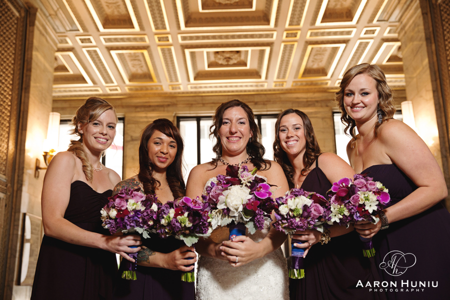 Julia_Morgan_Ballroom_Wedding_San_Francisco_Wedding_Photographer_Yaffa_Matt_51.jpg
