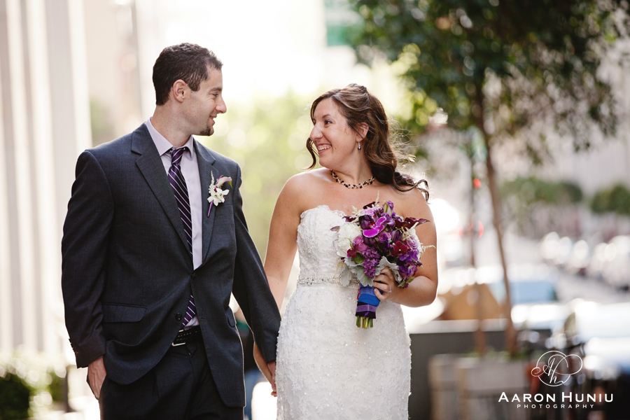 Julia_Morgan_Ballroom_Wedding_San_Francisco_Wedding_Photographer_Yaffa_Matt_53.jpg