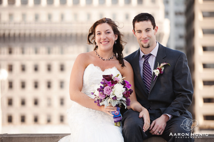 Julia_Morgan_Ballroom_Wedding_San_Francisco_Wedding_Photographer_Yaffa_Matt_58.jpg