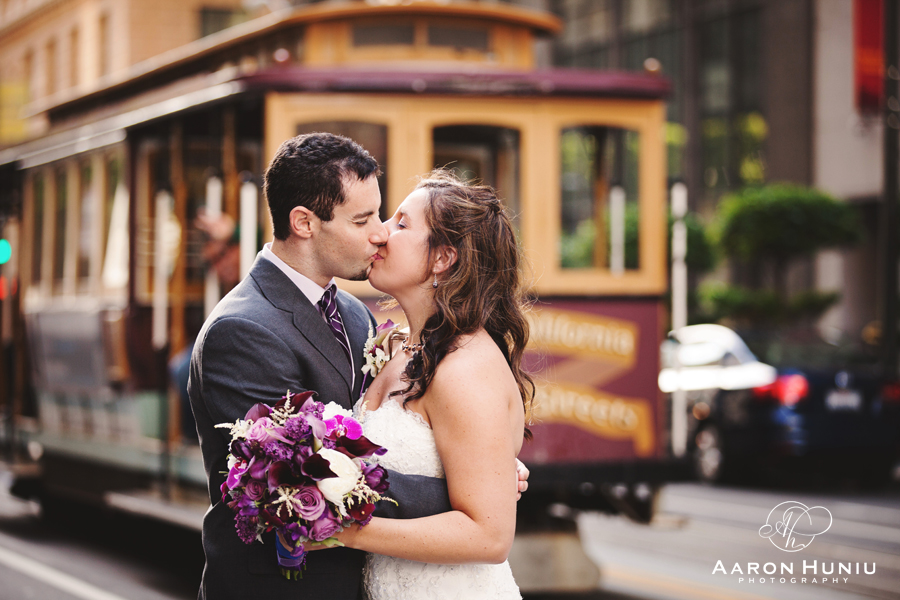 Julia_Morgan_Ballroom_Wedding_San_Francisco_Wedding_Photographer_Yaffa_Matt_55.jpg