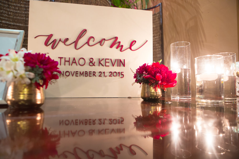 Thao and Kevin Wedding  396.jpg