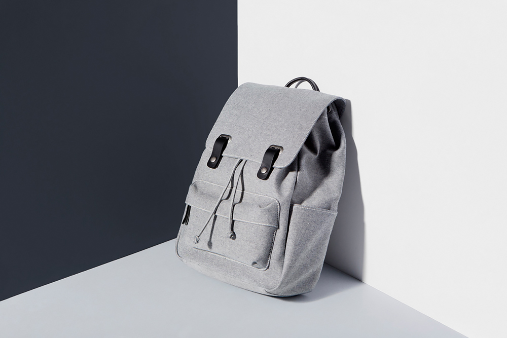 everlane-bag-1.jpg